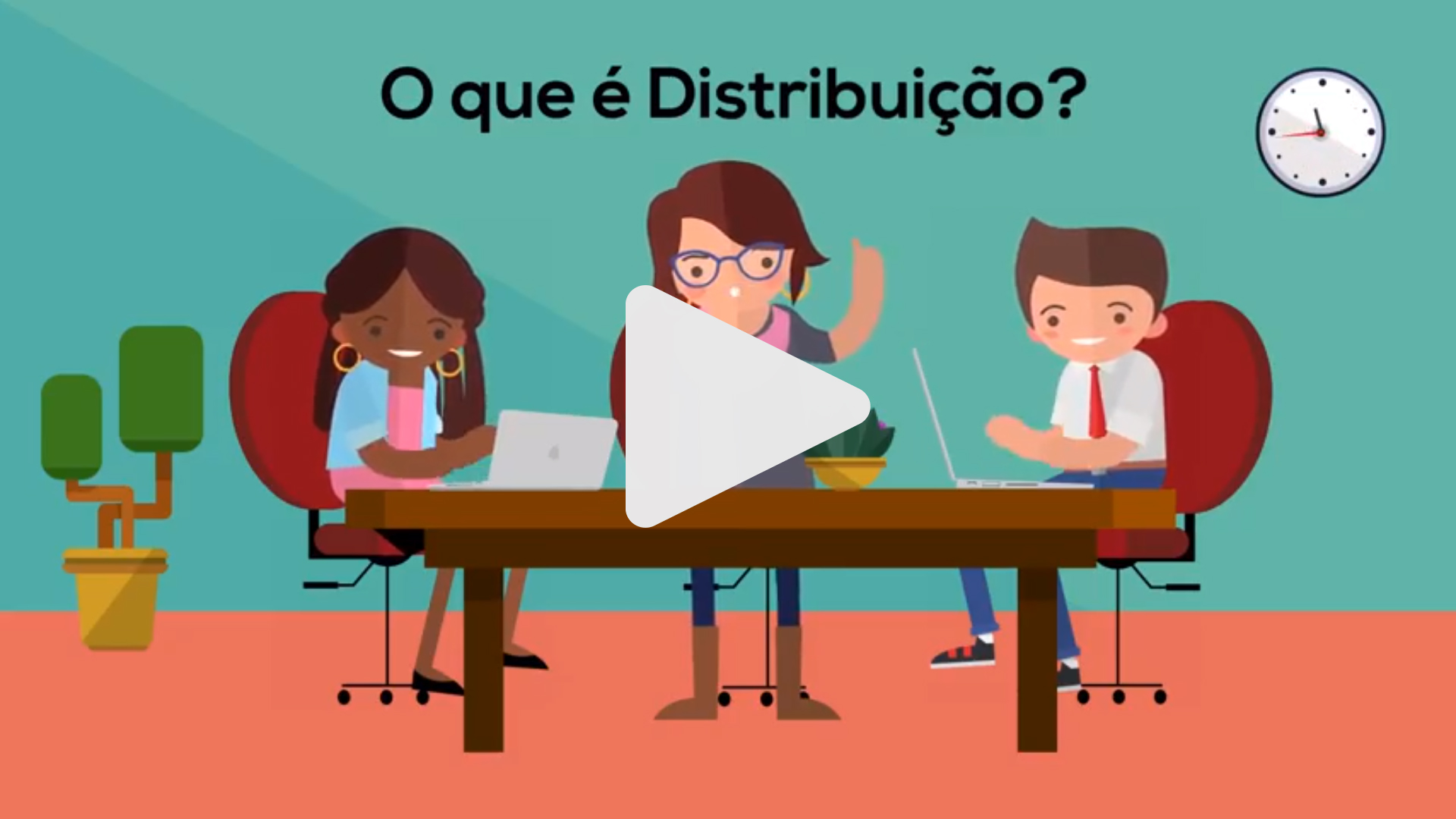 distribuicao-de-releases