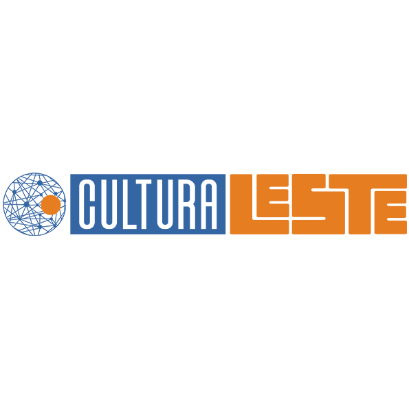 Portal Cultura Leste