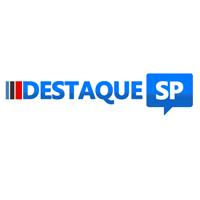 Portal Destaque SP