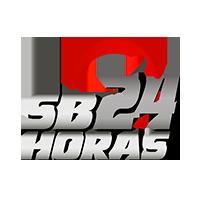 Portal SB24Horas