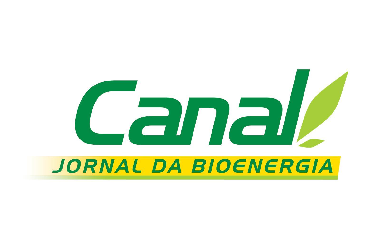 Canal - Jornal da Bioenergia