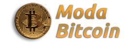 Parceiro Moda Bitcoin