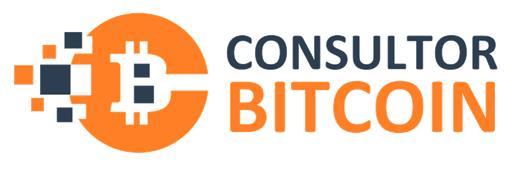 Parceiro Consultor Bitcoin