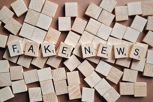 O que todo Assessor de Imprensa deve saber sobre Fake News