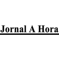 JORNALAHORA-BLOG-PRNEWSWIRE