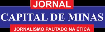 JORNALCAPITALDEMINAS-BLOG-PRNEWSWIRE
