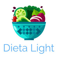 DIETALIGHT-BLOG-PRNEWSWIRE