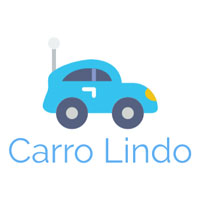CARROLINDO-BLOG-PRNEWSWIRE