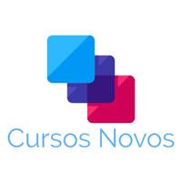 CURSOSNOVOS-BLOG-PRNEWSWIRE