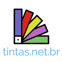TINTASNETBR-BLOG-PRNEWSWIRE