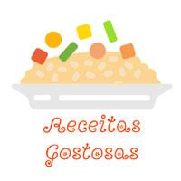 RECEITASGOSTOSAS-BLOG-PRNEWSWIRE