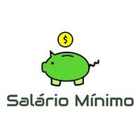 SALARIOMINIMO-BLOG-PRNEWSWIRE