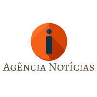 AGENCIANOTICIAS-BLOG-PRNEWSWIRE