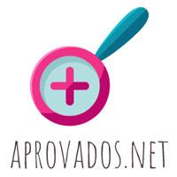 APROVADOSNET-BLOG-PRNEWSWIRE