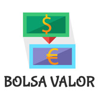 BOLSAVALOR-BLOG-PRNEWSWIRE