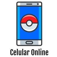 CELULARONLINE-BLOG-PRNEWSWIRE