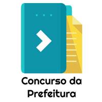 CONCURSODAPREFEITURA-BLOG-PRNEWSWIRE