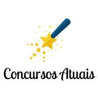 CONCURSOSATUAIS-BLOG-PRNEWSWIRE