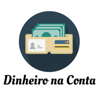 DINHEIRONACONTA-BLOG-PRNEWSWIRE