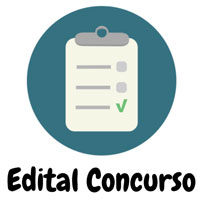 EDITALCONCURSO-BLOG-PRNEWSWIRE