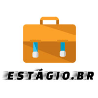 ESTAGIOBR-BLOG-PRNEWSWIRE