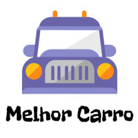 MELHORCARRO-BLOG-PRNEWSWIRE
