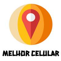 MELHORCELULAR-BLOG-PRNEWSWIRE