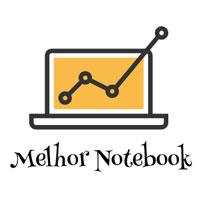 MELHORNOTEBOOK-BLOG-PRNEWSWIRE