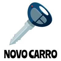 NOVOCARRO-BLOG-PRNEWSWIRE