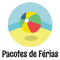 PACOTESDEFERIAS-BLOG-PRNEWSWIRE