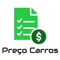 PRECOCARROS-BLOG-PRNEWSWIRE