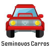 SEMINOVOSCARROS-BLOG-PRNEWSWIRE