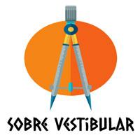 SOBREVESTIBULAR-BLOG-PRNEWSWIRE