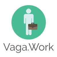 VAGAWORK-BLOG-PRNEWSWIRE