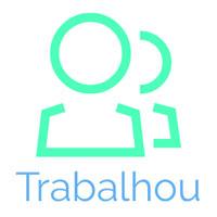 TRABALHOU-BLOG-PRNEWSWIRE
