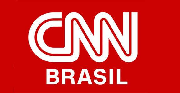 CNN-Brasil-PR-Newswire-Mediaware