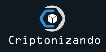 Parceiro-pr-newswire-Criptonizando
