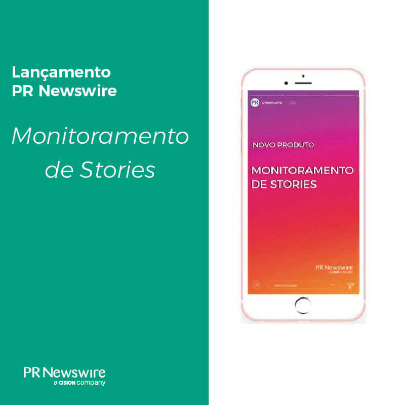 monitoramento-rede-sociais-stories