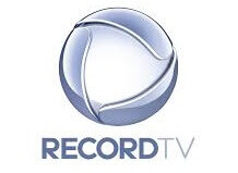 record-tv-PR-Newswire-Mediaware