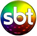 sbt-PR-Newswire-Mediaware