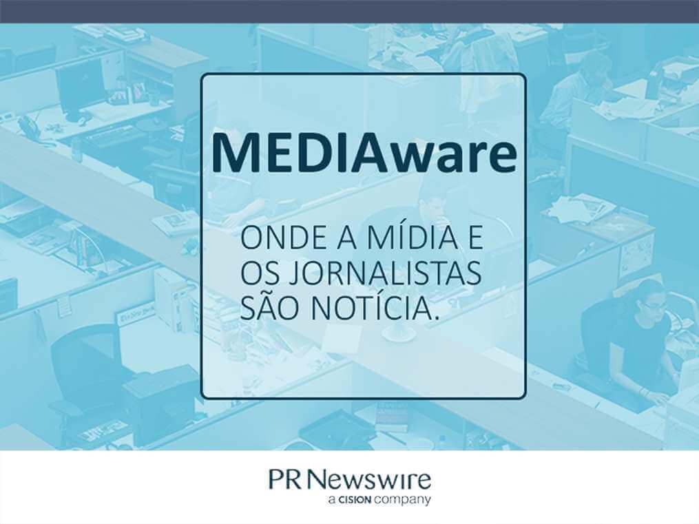 MediaAware-Noticias-Imprensa
