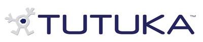 Cofundador da Stone Pagamentos, Eduardo Pontes, adquire participação minoritária na Tutuka