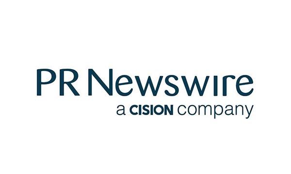 prnewswire-lança-tecnologia-de-monitoramento-de-stories-no-brasil