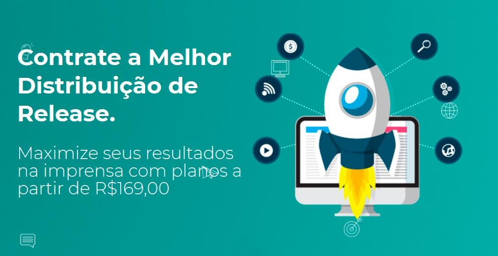 distribuição-de-releases-prnewswire-lança-ecommerce